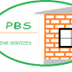 Polish Building Services