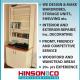 Hinson & Co