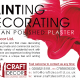 Craft Decor Ltd
