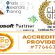 Charis Alexandra Training Ltd