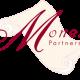 The Moneta Partnership